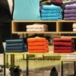 Таблица размеров одежды на Алиэкспресс